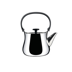 Cha NF01 | Dinnerware | Alessi