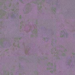 Paris 1604 | Carpet tiles | OBJECT CARPET