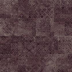 Rome 0902   Carpet tiles   OBJECT CARPET