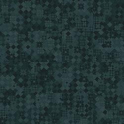 Tokyo 1301 | Quadrotte / Tessili modulari | OBJECT CARPET