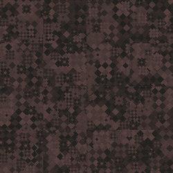 Tokyo 1302 | Quadrotte / Tessili modulari | OBJECT CARPET