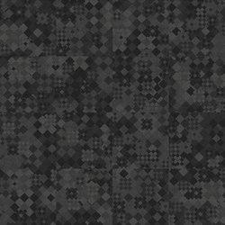 Dalles de moquette dessin g om trique dalles de moquette for Moquette motif geometrique