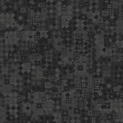 Tokyo 1304 | Quadrotte / Tessili modulari | OBJECT CARPET