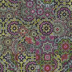 Tunis 0502 | Dalles de moquette | OBJECT CARPET