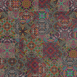 Venice 0401 | Dalles de moquette | OBJECT CARPET
