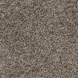 Smoozy 1601 | Moquetas | OBJECT CARPET