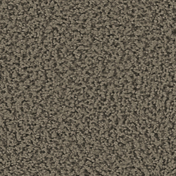 Smoozy 1601 Greige | Formatteppiche | OBJECT CARPET