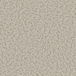 Smoozy 1602 Creme | Rugs | OBJECT CARPET
