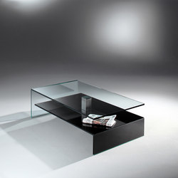 Nuo 27 c | Coffee tables | Dreieck Design