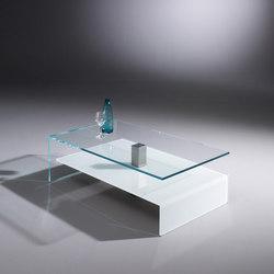 Nuo 27 OW c   Coffee tables   Dreieck Design