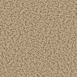 Smoozy 1603 Sand | Rugs | OBJECT CARPET