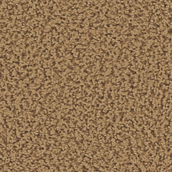 Smoozy 1604 Mojave | Rugs | OBJECT CARPET