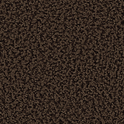 Smoozy 1605 Nougat | Rugs | OBJECT CARPET