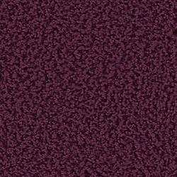 Smoozy 1608 Berry | Rugs | OBJECT CARPET