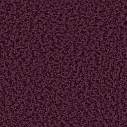 Smoozy 1608 Berry | Formatteppiche | OBJECT CARPET