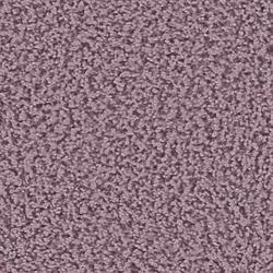 Smoozy 1609 Flieder | Formatteppiche | OBJECT CARPET