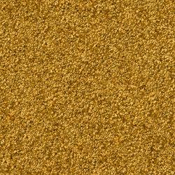 Smoozy 1610 | Wall-to-wall carpets | OBJECT CARPET