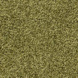 smoozy 1601 greige auslegware von object carpet architonic. Black Bedroom Furniture Sets. Home Design Ideas