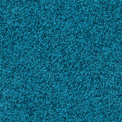 Smoozy 1613 | Moquettes | OBJECT CARPET