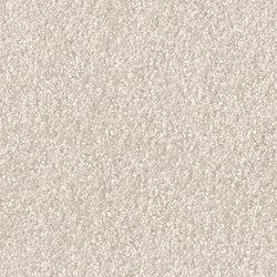 Smoozy 1614 | Auslegware | OBJECT CARPET