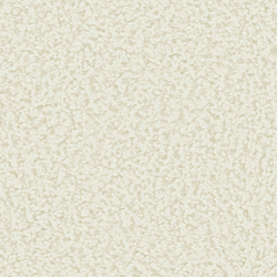 Smoozy 1614 Cotton | Formatteppiche | OBJECT CARPET