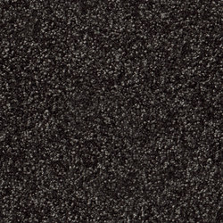 Smoozy 1617 | Moquettes | OBJECT CARPET