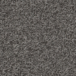 Smoozy 1619 | Moquette | OBJECT CARPET