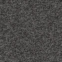 Smoozy 1620 | Moquettes | OBJECT CARPET