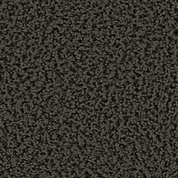 Smoozy 1620 Metal | Rugs | OBJECT CARPET