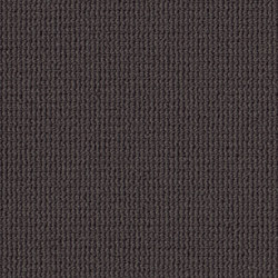 X-Loop 816 | Carpet rolls / Wall-to-wall carpets | OBJECT CARPET