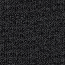 Bowl Loop 961 | Moquette | OBJECT CARPET
