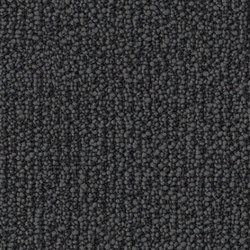 Bowl Loop 964 | Moquette | OBJECT CARPET