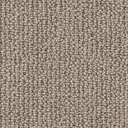 Bowl Loop 965 | Wall-to-wall carpets | OBJECT CARPET