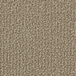 Bowlloop 0965 Cafe Latte | Rugs / Designer rugs | OBJECT CARPET