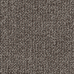 Bowl Loop 966 | Moquettes | OBJECT CARPET