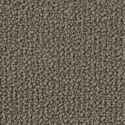 Bowlloop 0966 Macchiato | Rugs | OBJECT CARPET