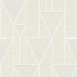 Streber Deco MC931A00 | Drapery fabrics | Backhausen