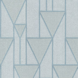 Streber Deco MC931A05 | Drapery fabrics | Backhausen