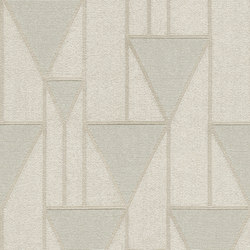 Streber Deco MC931A08 | Drapery fabrics | Backhausen
