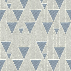 Streber MC980C05 | Fabrics | Backhausen