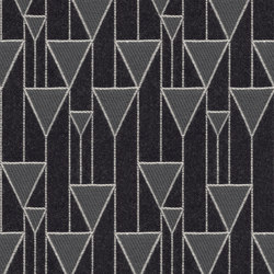 Streber MC980C09 | Upholstery fabrics | Backhausen