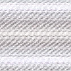 Tantal MC631B06 | Tessuti imbottiti | Backhausen