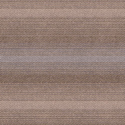 Tantal MC631B08 | Fabrics | Backhausen