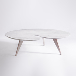 Livia | Coffee tables | Seer