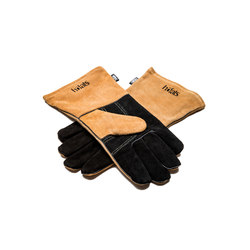 GLOVES | Accessories | höfats