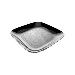 Dressed MW09 | Trays | Alessi