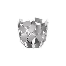 La Stanza dello Scirocco MT04 | Bowls | Alessi