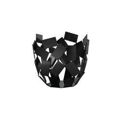 La Stanza dello Scirocco MT04 B | Bowls | Alessi