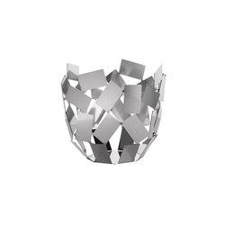 La Stanza dello Scirocco MT04 W | Bowls | Alessi