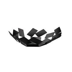 La Stanza dello Scirocco MT01 B | Bowls | Alessi